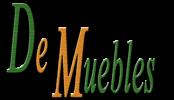 De Muebles